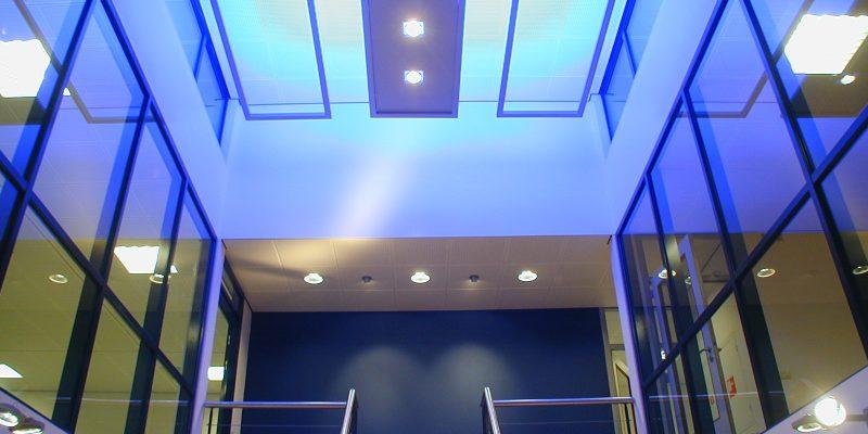 interior blue 46